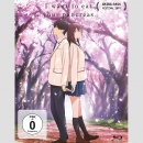 I Want to Eat Your Pancreas Blu Ray