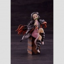 Demon Slayer: Kimetsu no Yaiba Statue 1/8 Nezuko Kamado...