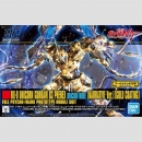 1/144 HGUC Unicorn Gundam Unit 3 Fenex (Unicorn Mode) (Narrative Ver.) (Gold Coating)