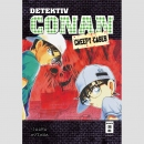 Detektiv Conan Special - Creepy Cases (One Shot)
