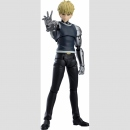 FIGMA Genos (One Punch Man)