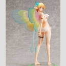Original Character by Tony Statue 1/5 Faerie Queen Elaine...