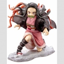 Demon Slayer: Kimetsu no Yaiba ARTFXJ Statue 1/8 Nezuko...