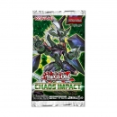 Yu-Gi-Oh! Booster Pack Chaos Impact
