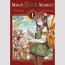 Mikas Magic Market Nr. 1