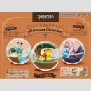 Pokemon Terrarium Collection TF vol. 7