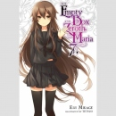 The Empty Box and Zeroth Maria -Light Novel- vol. 7