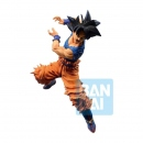 Dragon Ball Z - Dokkan Battle Ichibansho PVC Statue Son...