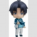The Kings Avatar Nendoroid Actionfigur Yu Wenzhou 10 cm