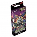 Yu-Gi-Oh! Booster Pack Special Edition -Chaos Impact-
