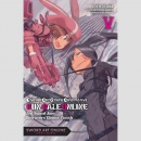 Sword Art Online Alternative Gun Gale Online -Light...