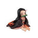 MEGAHOUSE G.E.M. SERIES Nezuko Kamado (Demon Slayer...
