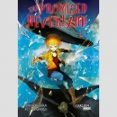 The Promised Neverland Nr. 11