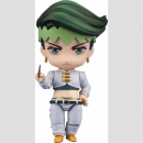 Jojos Bizarre Adventure Diamond is Unbreakable Nendoroid Actionfigur Rohan Kishibe 10 cm