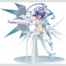 GOODSMILE COMPANY 1/7 Statue Purple Heart Lilac Cool...