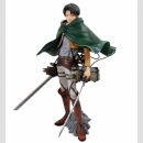 Master Stars Piece Attack on Titan -Levi- &...