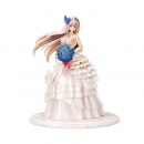 Warship Girls R PVC Statue 1/7 Lexington Loves Blues 24 cm