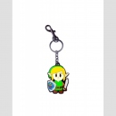 The Legend of Zelda: Links Awakening Metall...