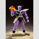 Dragon Ball Z S.H. Figuarts Actionfigur Ginyu 17 cm