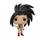 FUNKO POP! ANIMATION Momo Yaoyorozu (My Hero Academia)