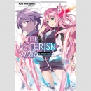 The Asterisk War -Light Novel- vol. 12