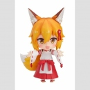 The Helpful Fox Senko-san Nendoroid Actionfigur Senko 10 cm
