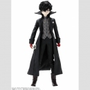 Persona 5 Asterisk Collection 1/6 Action Doll -Ren Amamiya-