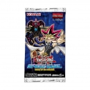 Yu-Gi-Oh! Booster Pack Speed Duel Trials of the Kingdom