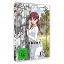 Spice & Wolf DVD vol. 2
