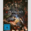 Overlord 2. Staffel Blu Ray Complete Edition