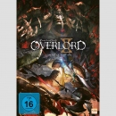 Overlord 2. Staffel  Complete Edition [DVD]