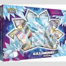 Pokemon Kollektion -Alola-Sandamer- GX