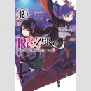 Re:Zero - Starting Life in Another World -Light Novel-...