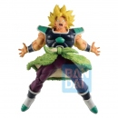 Dragon Ball Super Ichibansho PVC Statue Super Saiyan...