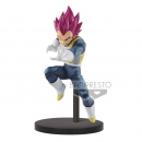 Dragon Ball Super Chosenshiretsuden PVC Statue Super...