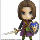 Dragon Quest XI Echoes of an Elusive Age Nendoroid...
