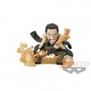One Piece WCF (World Collectable Figure) Burst 06...