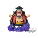 One Piece WCF (World Collectable Figure) Burst 05...