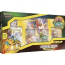 Pokemon Generationen Tag Team Premium Kollektion
