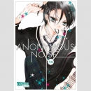 Anonymous Noise Nr. 14