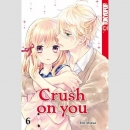 Crush on You Nr. 6