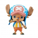 MEGAHOUSE VARIABLE ACTION HEROES Tony Tony Chopper (One...