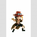 One Piece WCF (World Collectable Figure) Extra Closet...