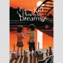 For the Kid I Saw in my Dreams vol. 4 (Hardcover)