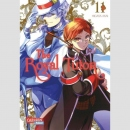 The Royal Tutor Nr. 11