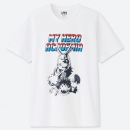 My Hero Academia Gruppe T-Shirt Grösse L (Japan Import)
