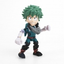 THE LOYAL SUBJECTS ACTION VINYLS WAVE 1 Izuku Midoriya (My Hero Academia)