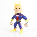 THE LOYAL SUBJECTS ACTION VINYLS WAVE 1 All Might (My...