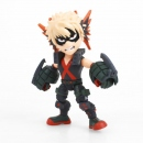 THE LOYAL SUBJECTS ACTION VINYLS WAVE 1 Katsuki Bakugo...