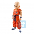Dragon Ball Super Ichibansho PVC Statue Krillin (Strong...